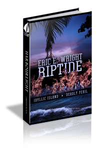 Buy Riptide today