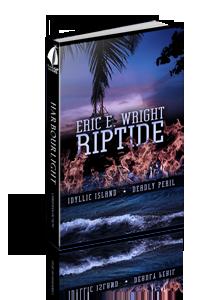 Buy Riptide today