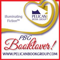 Pelican Book Lovers