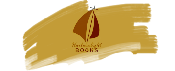 Harbourlight Books