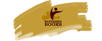 Watershed Books